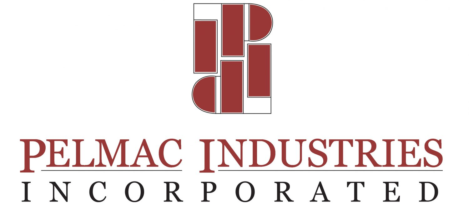 PELMAC Industries Inc.