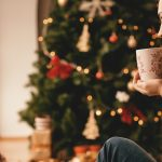 Four Ways to Stay Safe Around the Holidays