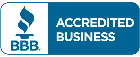 pelmac is accredited with the better business bureau and is a security system company you can trust.