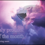 July Product Of The Month